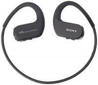 Sony NWW-S413/B