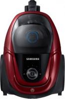 Samsung VC18M3120V1/EV