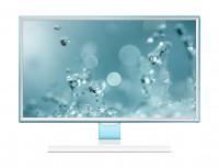 Samsung LS24E391HLO/RU