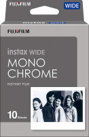 Fujifilm INS Wide Monochrome