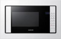 Samsung FW87SUW/BW
