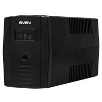 Sven UPS Pro 800 (SV-013851)