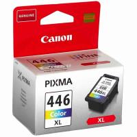 Canon CL-446XL (8284B001AA) Colour