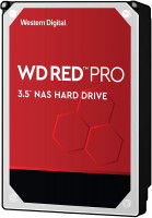 Western Digital (WD) WD6003FFBX