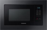 Samsung MG23A7013AA/BW