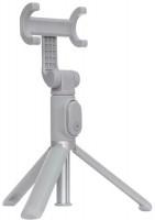 Xiaomi Mi Selfie Stick Tripod Grey