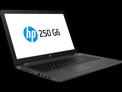 HP 250 G6-1WY61EA