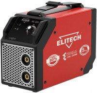 Elitech 184707 ИС 220Н