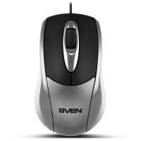 Sven RX-110