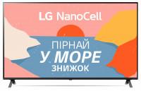 LG 65NANO806NA