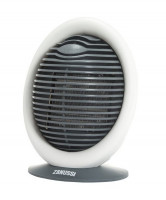 Zanussi ZFH/C-405