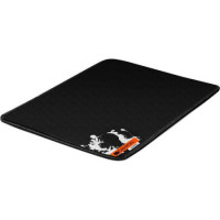 Canyon CNE-CMP2/Mouse Pad