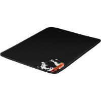 Canyon CNE-CMP3/Mouse Pad