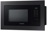 Samsung MS23T5018AC/BW