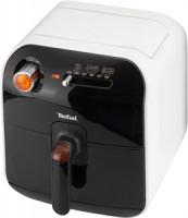 Tefal FX100015