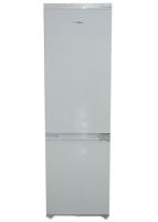 Hisense NBT31FC-White
