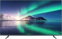 Xiaomi Mi TV 55 4S (L55M5-5ARU)