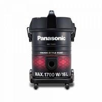 Panasonic MC-YL631R149