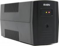 Sven UPS Pro 600