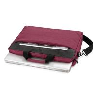 "Hama ""Tayrona"" Notebook Bag 15.6"