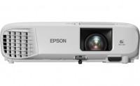 Epson EB-FH06(V11H974040)