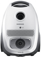 Samsung VC24FHNJGWQ/EV