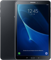 Samsung SM-T385 Galaxy Tab A 8.0 Black