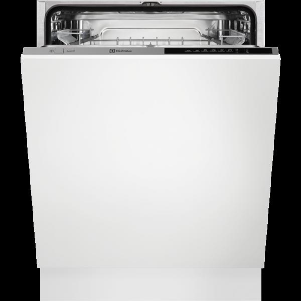 Electrolux ESL95321LO