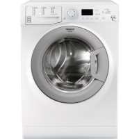 Hotpoint Ariston FDG 8640BS EU