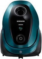 Samsung VC20M2540JN/EV