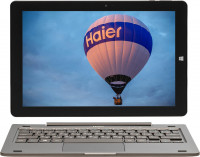 Haier Laptop HV103H 2in1 10.1/Z8350/2GB/64GB/W10