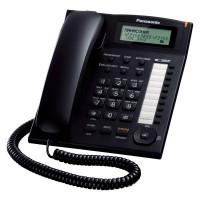 Panasonic KX-TS2388UAB
