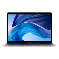 Apple MacBook Air13 Core i5 128GB