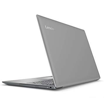 Lenovo IP 320-80XR012FRU
