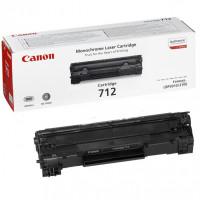 Canon 712 (1870B002)