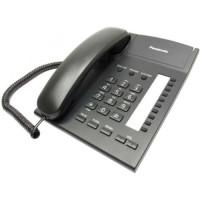 Panasonic KXTS2382RUB black