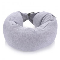 Xiaomi 8H Travel U-Shaped Pillow