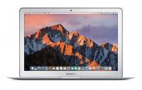 Apple MQD32 MacBook Air 13 128GB