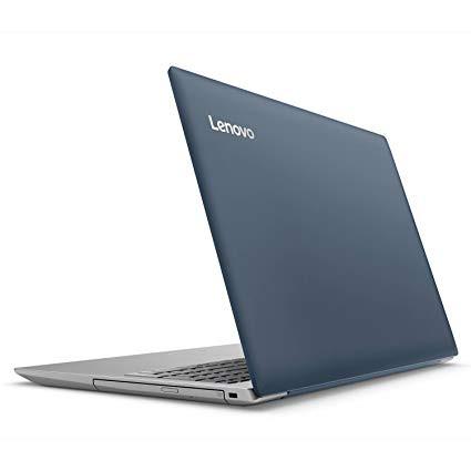 Lenovo IP 320-80XL0436RU