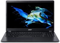 Acer Extensa 15 EX215-53G-55HE