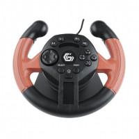 Gembird STR-UV-01