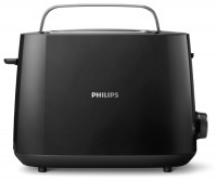 Philips HD2582/90