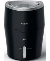 Philips HU4813/11