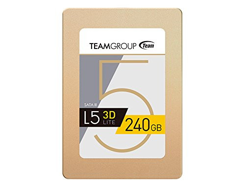TeamGroup T253TD240G3C101