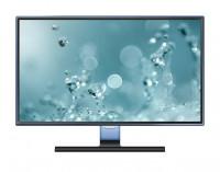 Samsung LS27E390HSO/CI