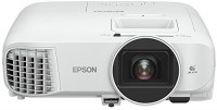 Epson EH-TW5400(V11H850040)