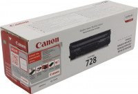 Canon 728 (3500B002)