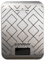 Endever Chief-537