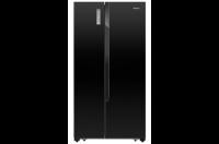Hisense SS67WS-BI