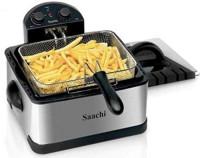 Saachi NLDF4762